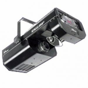 Đèn Scanner DJ SCAN 250 – ROBE – Đèn scanner cao cấp tại Việt Hưng