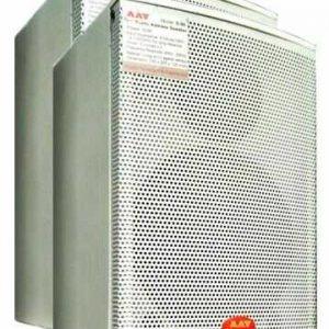 Loa hộp 30W AAV HS-30 tuyệt vời cho âm thanh hội thảo, hội nghị, phòng học, giảng đường, trường học…