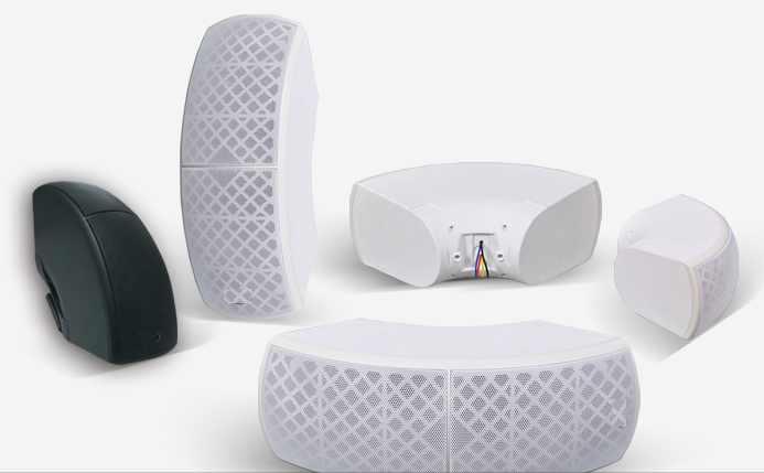 Micro cổ ngỗng TM-300D bền đẹp, âm thanh trung thực, trong trẻo