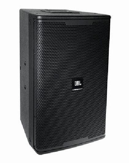 Loa JBL PK 6015 chính hãng, giá bán buôn rẻ nhất