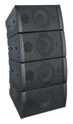 Loa line array bass 15cm AAV LS-06/SW-12