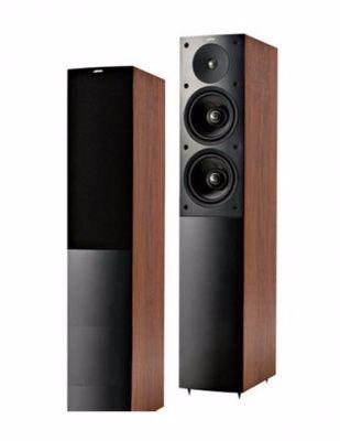 Loa Jamo S506 – Loa Jamo chuyên dùng nghe nhạc thế hệ mới cao cấp