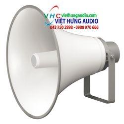 LOA PHÓNG THANH 35W –  AAV HÀNG CHÍNH HÃNG, CHẤT LƯỢNG CAO