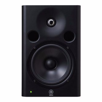 Loa YAMAHA MSP5 studio chuyên dùng cho thu âm chất lượng tốt