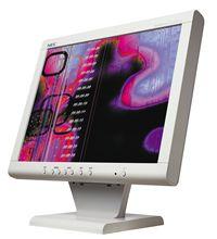 Màn hình LCD NEC NV530 15 inch – Màn hình máy tính cao cấp