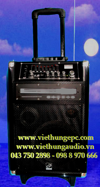 Máy trợ giảng Tianmai chính hãng, giá tốt, bán chạy nhất thị trường