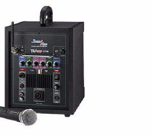 Máy trợ giảng Tramp ST-50 – Máy trợ giảng giá tốt chất lượng tốt