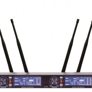 Micro không dây TK Pro-001 chất lượng cao, giá bán buôn
