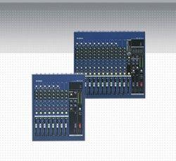 Mixer liền công suất Peavey PM-865 chất lượng cao tại Việt Hưng