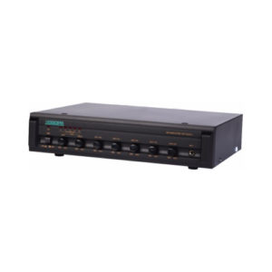 Tăng âm truyền thanh AAV-MP1000PIII-350W, chuẩn, giá rẻ