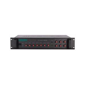 Tăng âm truyền thanh 350W AAV-MP1010P, gọn nhẹ, giá tốt