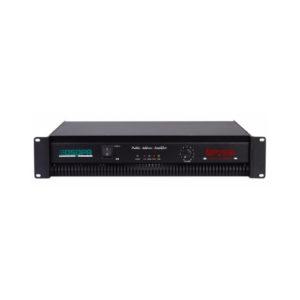 Tăng âm truyền thanh 65W – AAV-MP2500, chuẩn, giá rẻ