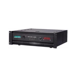 Tăng âm truyền thanh 2000W – AAV-MP4000, đỉnh nhất, cao cấp