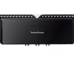 Power amplifier ROCKFORD FOSGATE T1000-4 giá rẻ tại Việt Hưng