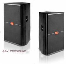 Loa AAV SP 802