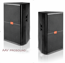 LOA HỘI TRƯỜNG AAV SP800 CHẤT LƯỢNG CAO