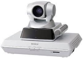Thiết bị truyền hình SONY PCS1 – Thiết bị truyền hình cao cấp