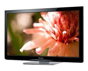 Tivi Panasonic LCD 50U30 – Ti vi cao cấp chất lượng tốt