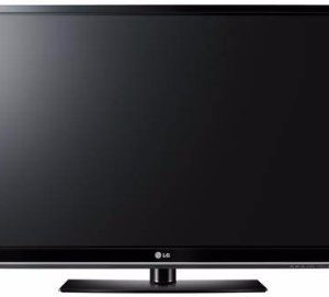 Tivi Plasma LG 50PJ250 – Ti vi chất lượng cao giá rẻ tại Việt Hưng
