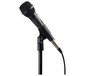 Micro điện động cầm tay TOA DM-320 AS