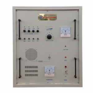 Máy tăng âm truyền thanh PROMAN TA900W