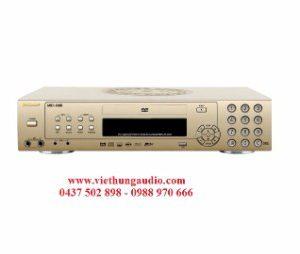 Đầu Karaoke California DVD MIDI 188B – Việt Hưng Audio