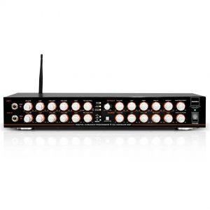 Vang số Paramax DX 2500 Air DSP