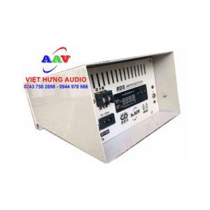 CỤM THU FM AAV-VN2250, chuyên nghiệp, giá tốt